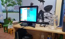 Bán Combo máy tính tiền giá rẻ cho quán Lẩu tại Biên Hòa