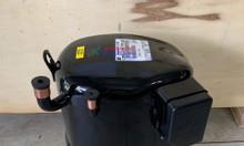 Cung cấp máy nén copeland 2,5HP CRFQ-0250-TFD-522 giá tốt