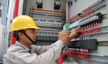 Tuyển sinh ngành công nghệ kỹ thuật điện, điện tử tại Tp.hcm
