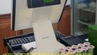 Máy tính tiền cho quán trà sữa tại Long An (ảnh 2)