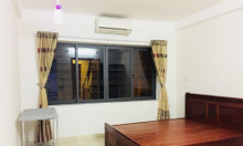 Bán chung cư mini Tân Triều 50m2 x 6 tầng, 10 phòng khép kín, full đồ.