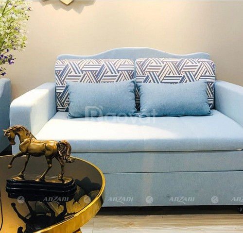 Sofa thông minh ,sofa giường AZN103 (ảnh 4)