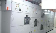 Phân biệt tủ điện phân phối DB và tủ điện phân phối tổng MSB