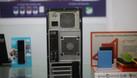 Máy trạm Dell Precision T1700 MT core i5 4570 vga rời 2gb chơi game (ảnh 5)