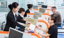 Tuyển sinh đại học ngành Tài chính ngân hàng tại Bình Phước