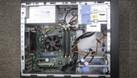 Máy trạm Dell Precision T1700 MT core i5 4570 vga rời 2gb chơi game (ảnh 2)