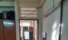 Bán 3 căn hộ chung cư mini khu sầm uất ngay bưu điện quận 5, tp HCM