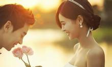 Dịch vụ mai mối, đảm bảo kết hôn thành công thì mới chấm dứt