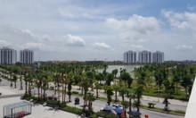 Chính chủ bán biệt thự Thanh Hà Mường Thanh B2.5 BT2 giá rẻ