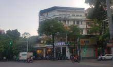 Lô góc kinh doanh Cafe, nhà hàng Trung Hòa, DT 120m2x5 tầng, mt 20m