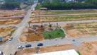 Đất thổ cư KCN VSIP 2, xây dựng tự do chiết khấu ngay 6 chỉ vàng.  (ảnh 1)