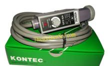Cảm biến Kontec KS-C2G - Cty Thiết Bị Điện Số 1