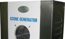Máy ozone Generator Z-1