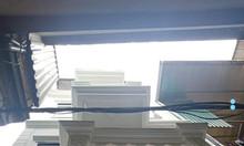 Nhà Minh Khai, 33m2,vị trí đẹp, giá 3,050 tỷ