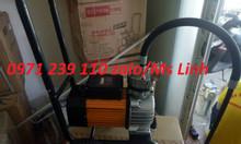 Máy Phun sơn Fukuda HP999  sử dụng đầu Inox