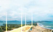 Đất nền sổ đỏ sở hữu vĩnh viễn cạnh bãi biển Từ Nham Phú Yên