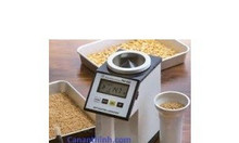 Máy đo độ ẩm ngũ cốc PM450 Kett, cân An Thịnh.