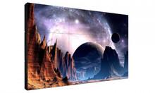 Màn hình ghép SAMSUNG 46 inch viền ghép 3,5mm