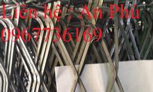 Chuyên cung cấp lươi thép hàn , lưới D4
