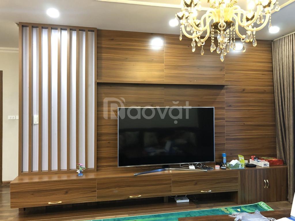Tôi cần bán căn 70m chung cư gold season 47 Nguyễn Tuân giá 2,5 tỷ (ảnh 1)