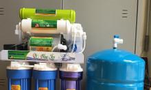 Dịch vụ thay thế lõi lọc nước tại nhà