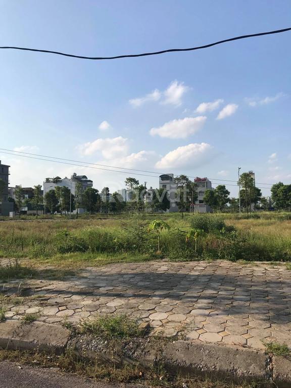 Bán liền kề  A1.2 khu đô thị Thanh Hà giá rẻ nhất thị trường