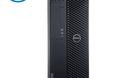 Dell Precision T3600 Workstation Intel Xeon 4 core vga 4Gb chuyên game (ảnh 1)