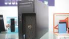 Máy trạm Dell Precision T1700 MT core i5 4570 vga rời 2gb chơi game (ảnh 3)