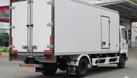 Giá xe tải hino 6T5/ hino fc 6.5 tấn thùng bảo ôn/ xe tải hino 6tan5  (ảnh 5)