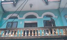 Bán nhà cách đường Trần Hưng Đạo 50m, TP Bắc Ninh, 68m2, SĐCC