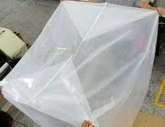 Túi ni lông bóng cỡ lớn Phong Kiều