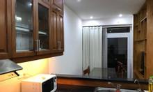 Cho thuê căn hộ 2510 - 34T Hoàng Đạo Thúy, Trung Hòa 115m2, 2PN, 2VS