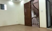 Nhà đẹp mới, kinh doanh, giá rẻ, ở luôn, Đường Trường Chinh 48m2