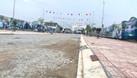 Bán đất gần chợ Chánh Lưu, MT QL 14, thổ cư 100%, xây dựng tự do (ảnh 1)