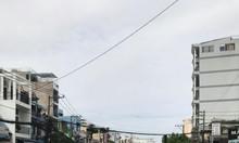 Bán nhà góc MT đường Huỳnh Tấn Phát Phường Tân Thuận Tây Quận 7