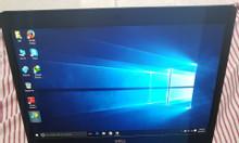 Bán laptop Dell E5470 -i5 6300U /8G/ 128GB SSD/ 14inch FHD 1920x1080/