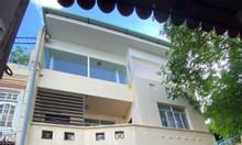 Bán biệt thự Phú Nhuận, DT 10x20m.