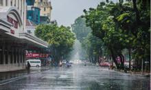 Bán lô đất vị trí đẹp MT đường 29m Nguyễn Văn Đào,TP Huế, giá tốt nhất