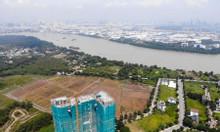 Chính chủ sang nhượng căn hộ 2PN ở Thủ Thiêm Dragon Đảo Kim Cương