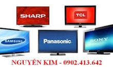 Sửa tivi tại Biên Hòa - DVSC Điện máy Nguyễn Kim