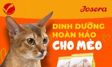 Thức ăn cho chó mèo Josera