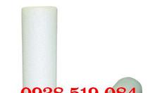 Xốp (ron) chèn khe kính mặt dựng, bê tông Nhơn Trạch Đồng Nai