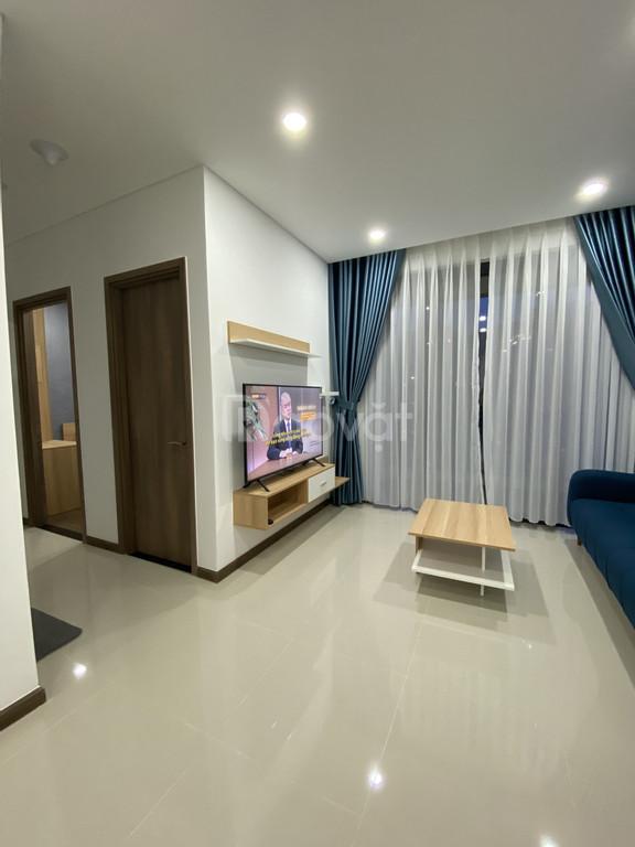 Cho thuê căn hộ Opal Tower Saigon Pearl, full nội thất, giá tốt ở HCM
