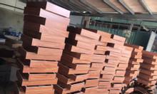 Xưởng sản xuất bao bì hộp gỗ giá rẻ tại hcm