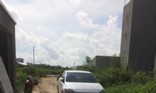 Bán nhanh mảnh đất 31ha Trâu Quỳ 57m giá sập sàn