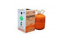 Gas R404a Floron - Thành Đạt