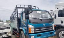 Xe tải Chiến Thắng 7.2 tấn, thanh lý xe cũ giá rẻ