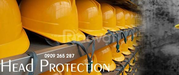 Đào tạo huấn luyện an toàn lao động tại Long Thành Đồng Nai