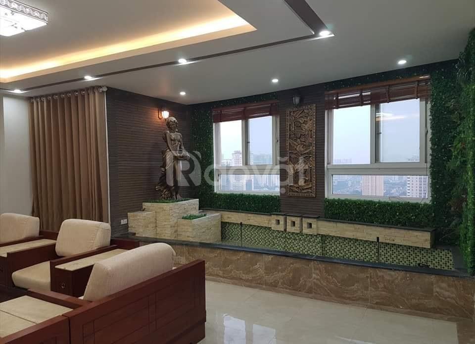 Bán nhà mặt Phố Huế 56 tỷ, 150m2 x 5T, MT rộng gần Hồ Hoàn Kiếm