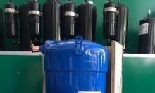 Block máy nén lạnh Danfoss SM148T4VC 12Hp giá tốt chất lượng